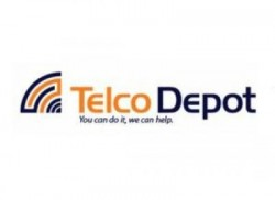 VoIP provider Telcodepot commences partnership with stock broking organizations