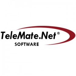 TeleMate releases innovative VoIP performance measurment platform