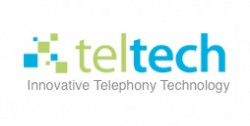 Teltech Africa becomes regional certified reseller of VoIP Asterisk products