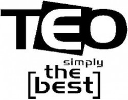 Teo releases small business oriented UC Mini-Server for VoIP communications