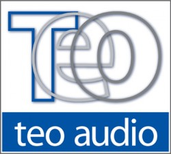 Teo introduce universal VoIP utility in framework of Unified Communications