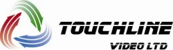 Touchline Video expands its marketing presence in UK with VoIP and IP video products