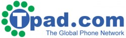 Tpad focuses effort on SIP technology for it new VoIP solutions