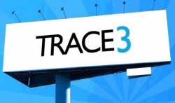 Trace3 completes certification process for Cisco VoIP products