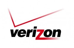ABI research names Verizon Business as the top of a new Hosted VoIP and Unified Communications Provider