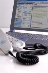 voip, dollar, phone market , Network, Mobile Internet , iPhone, mobile phones