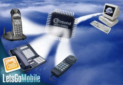 voip, dollar, phone market , Network, Mobile Internet , iPhone, mobile phones, smartphone