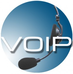 Innovations in Canadiain VoIP applications