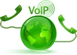 Verizon commences innovative project of VoIP PBX for SMBs