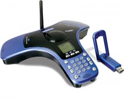 voip, dollar, phone market , Network, Mobile Internet , iPhone, mobile phones, 3G, regulator