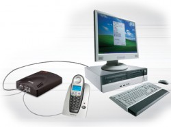 voip, mobile phones, mobile deal, mobile networks, mobile provider, mobile operators, mobile subsribers