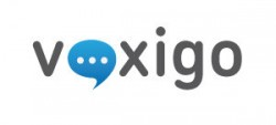 Voxigo rolls out free mobile VoIP application for iPhones