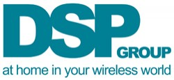 DSP Group enhance interoperability with Grandstream in VoIP telephony matters