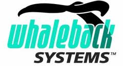 Whaleback Systems expands its marketing performance of hosted VoIP PBXs