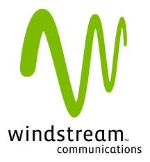 VoIP telephony provider ShoreTel boost partnership with Windstream