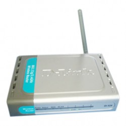 voip, mobile phone, mobile networks, nationwide, 3G, wireless
