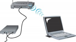 voip, mobile phone, mobile networks, nationwide, 3G, operators