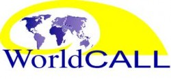 Belgian WorldCall gets certified with Colt VoIP applications
