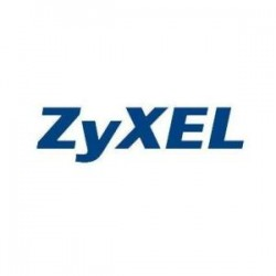 ZyXEL Communications products receive IPv6 certification