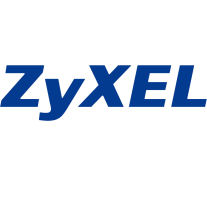 Innovative Pair-Bonded VDSL2 Gateway launched by ZyXEL